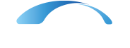 bridgejohnson-logo